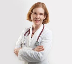 praxis-ostfildern-dr-sieglind-zehnle